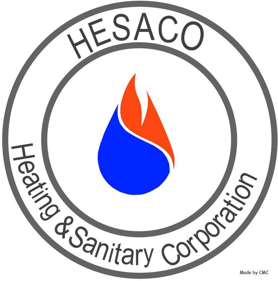 Hesaco bvba