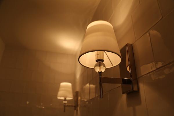Badkamer en wc merksem