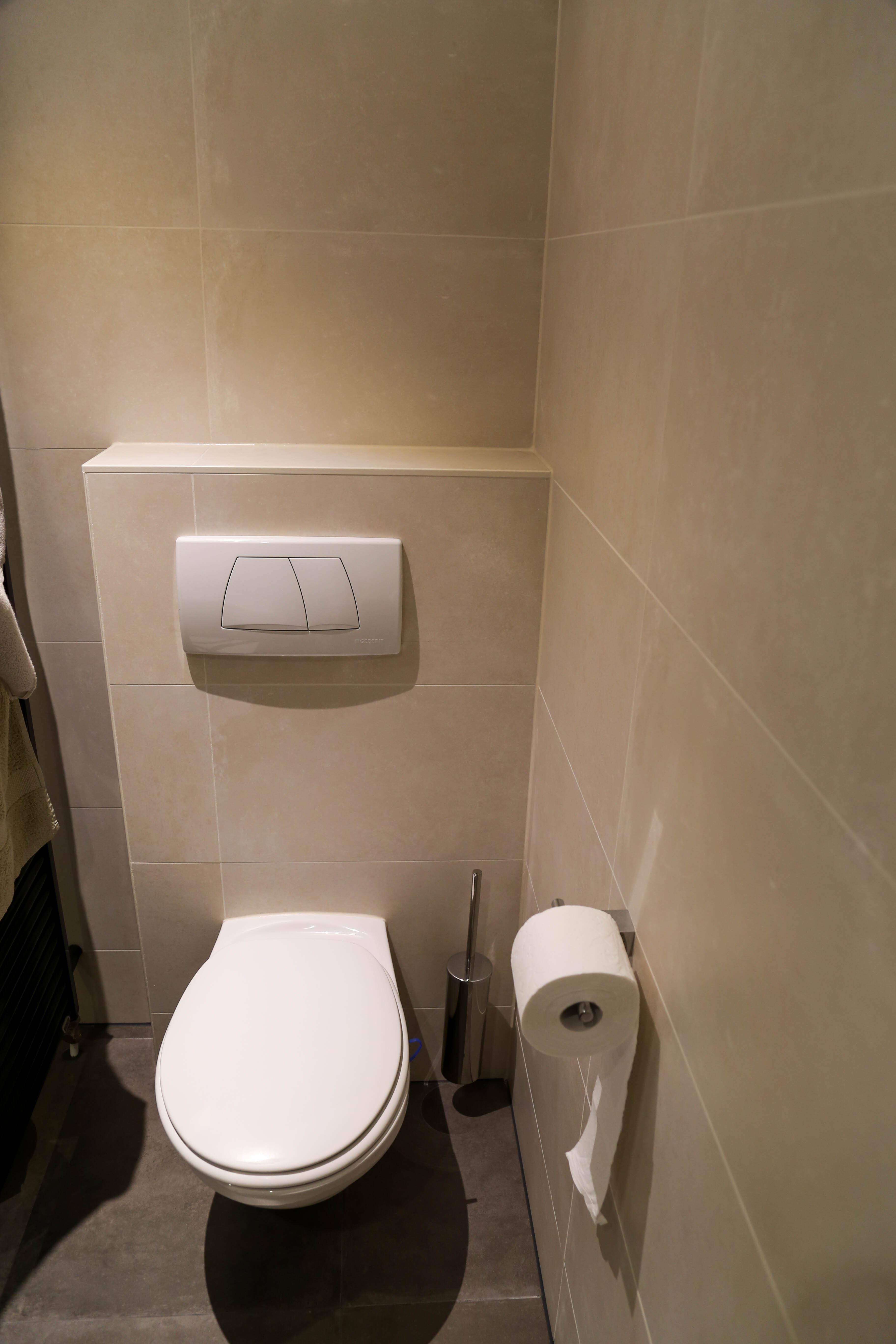 Badkamer wc merksem - Badkamer wc ...