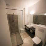 Badkamer Wilrijk